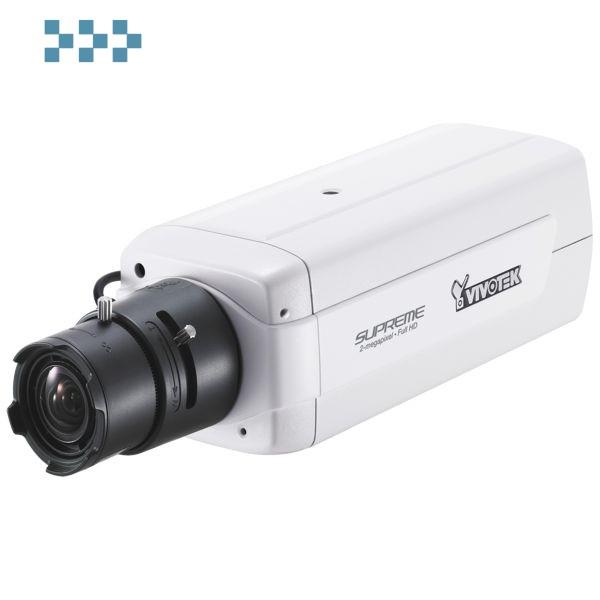 IP камера VIVOTEK IP8162