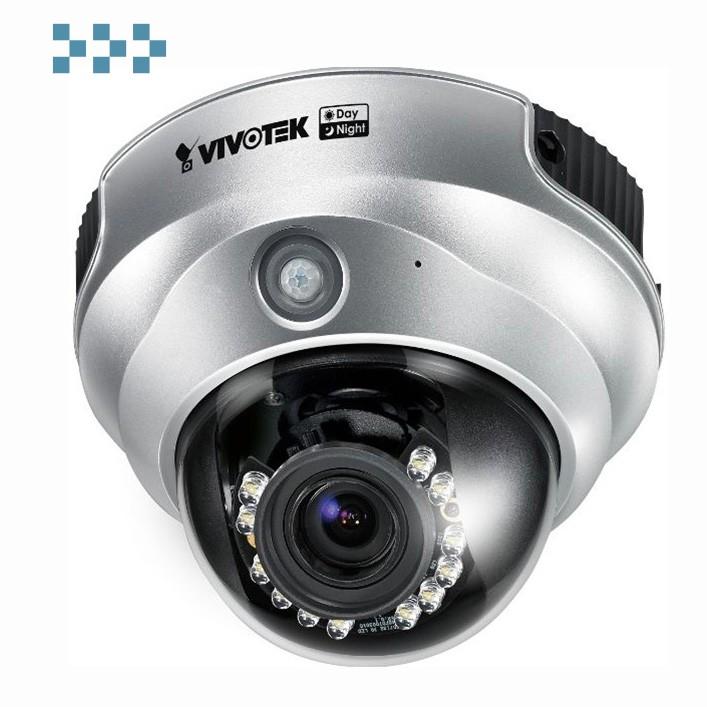 IP камера VIVOTEK FD7132