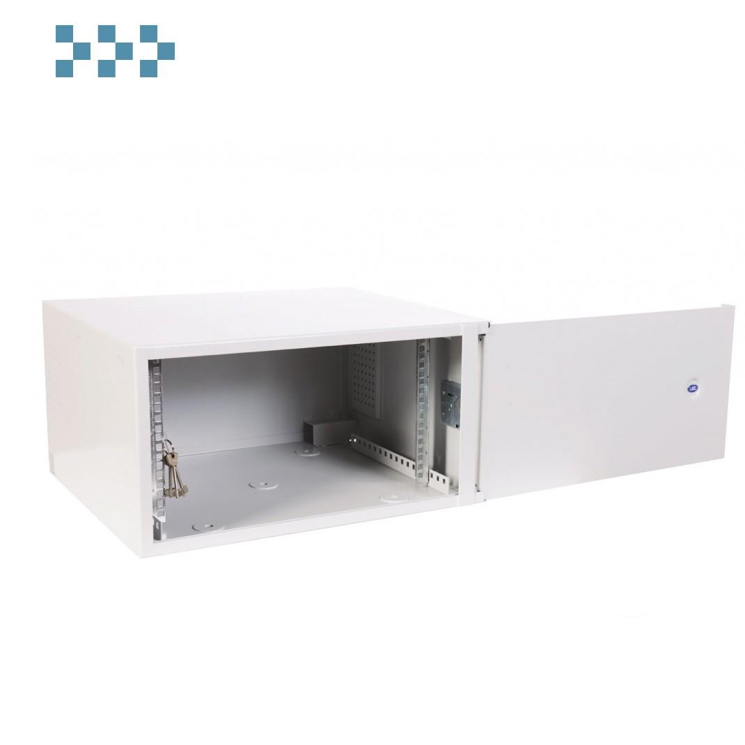 Настенные антивандальные шкафы серии ШРН-А ЦМО