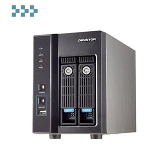 Сетевой видеорегистратор DIGIEVER DS-2025