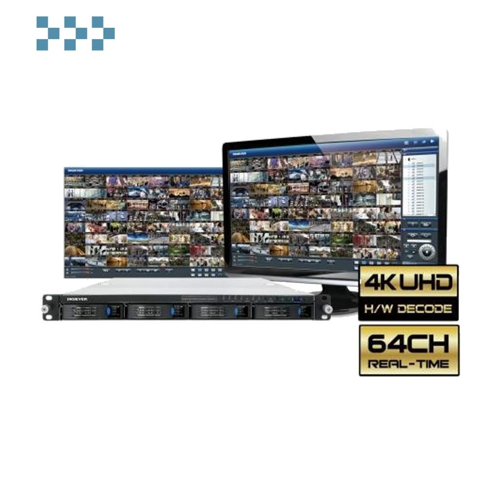 Cетевой видеорегистратор DIGIEVER DS-4332-RM Pro+