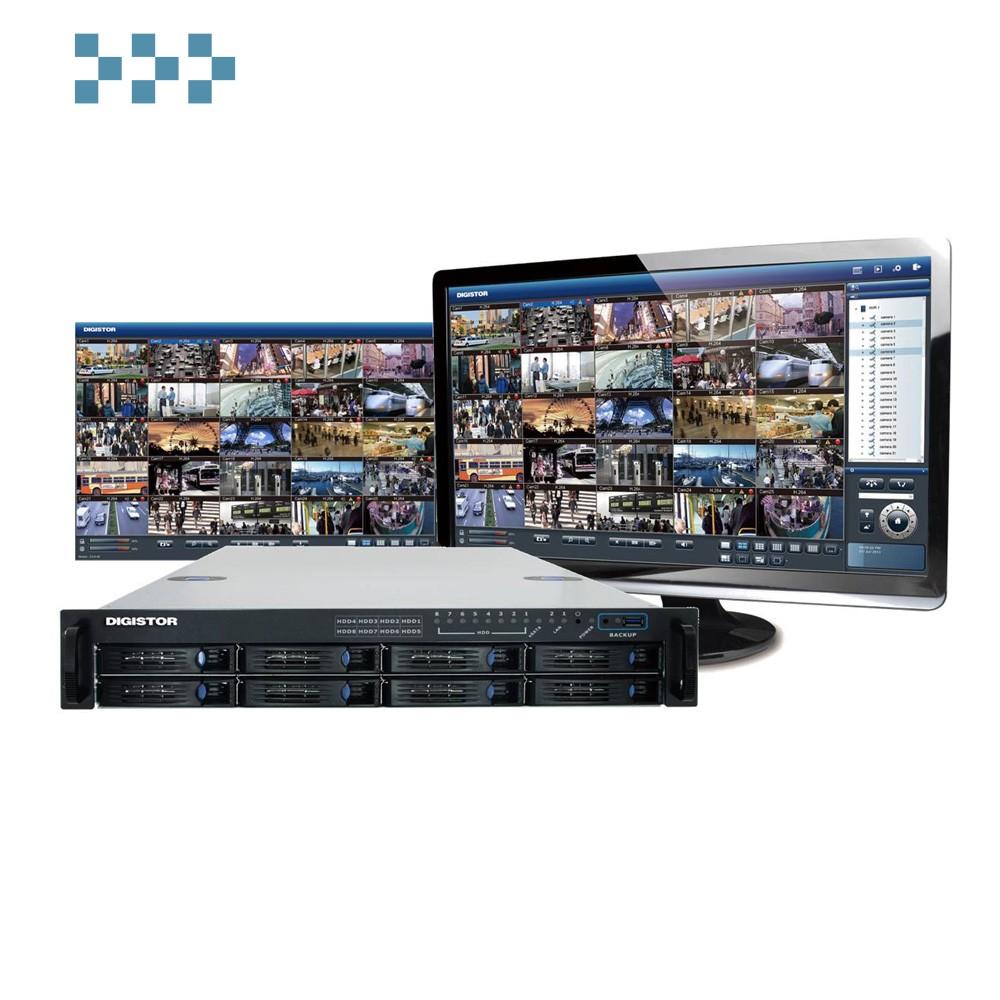 Видеорегистратор DIGIEVER DS-8342-SRM Pro+