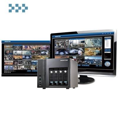 Сетевой видеорегистратор DIGIEVER DS-4212 Pro