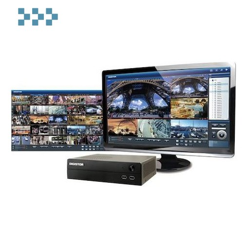Видеорегистратор DIGIEVER DS-1116 Pro+