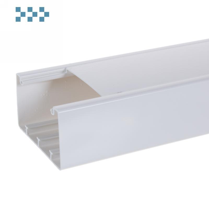 Кабель- каналы INSTA Ecoplast