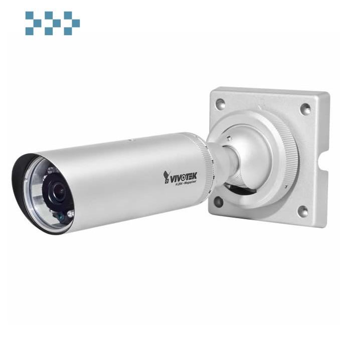 IP камера VIVOTEK IP8332-C