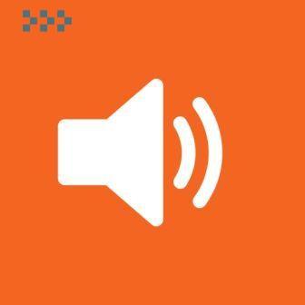 Модуль обработки аудиопотоков Macroscop