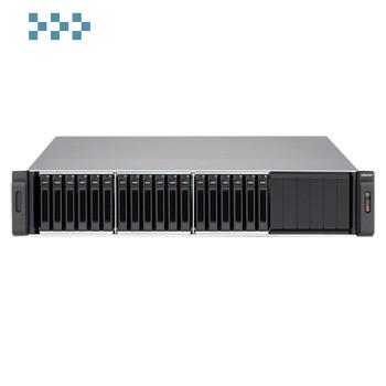 Сетевой накопитель QNAP SS-EC1879U-SAS-RP