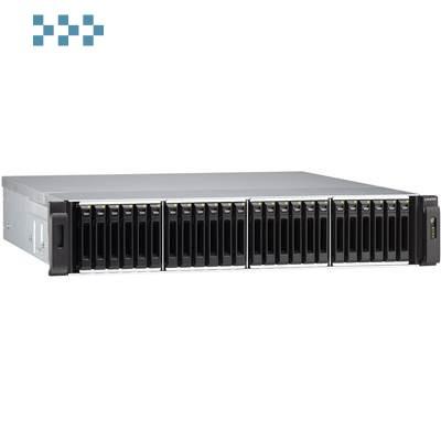 Сетевой накопитель QNAP SS-EC2479U-SAS-RP