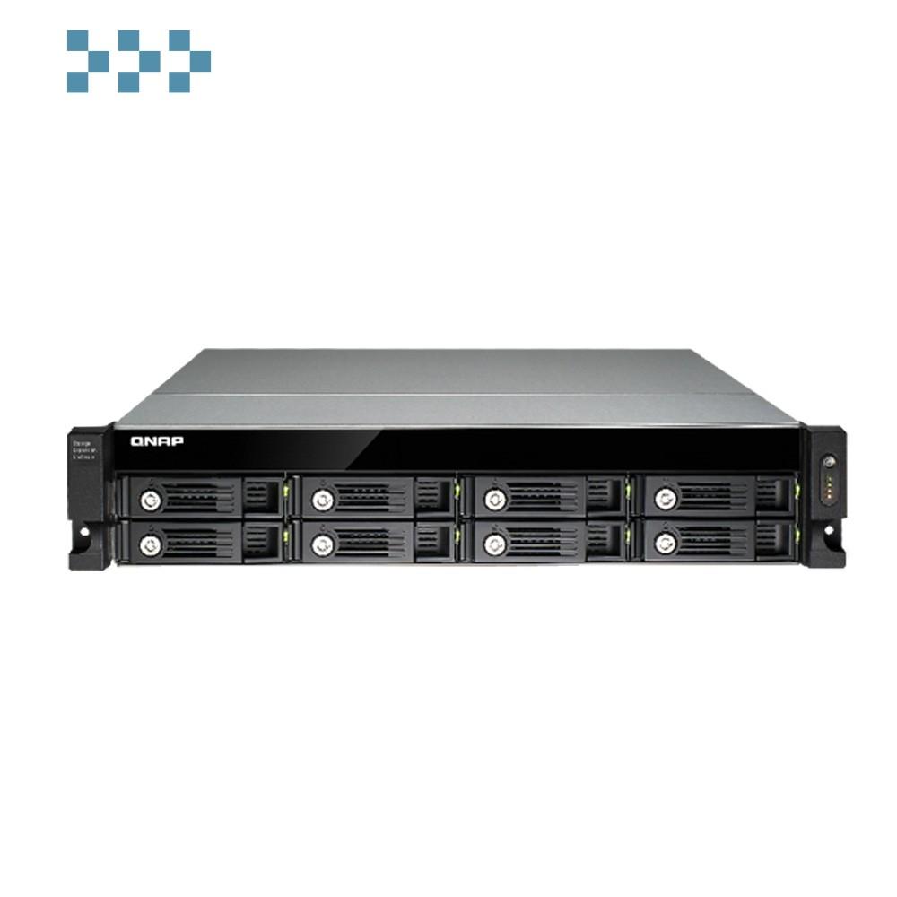 Модуль расширения QNAP UX-800U-RP