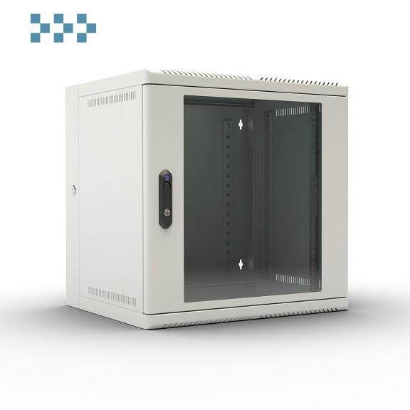Шкафы телекоммуникационные настенные серии ШРН–C ЦМО ШРН-3С-9.500