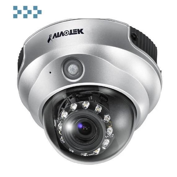 IP камера VIVOTEK FD7131