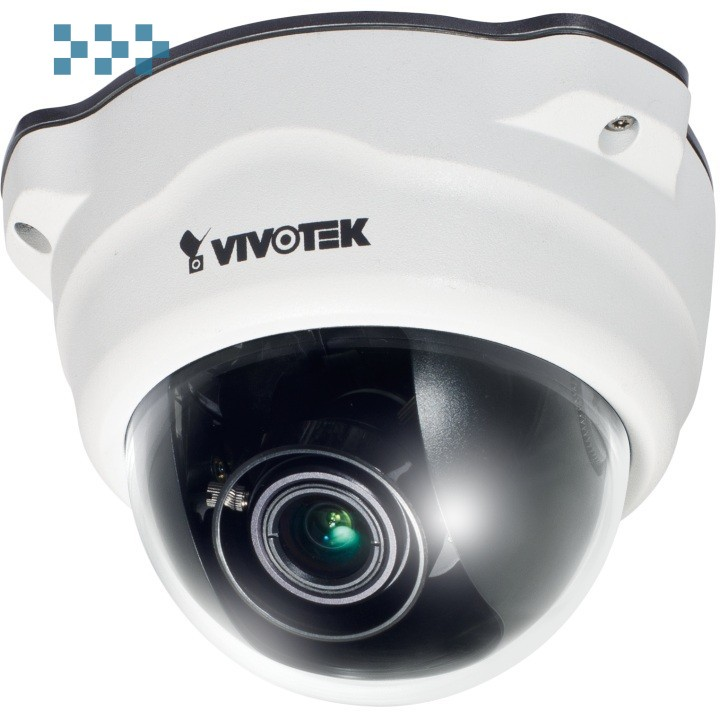 IP камера VIVOTEK FD8131V