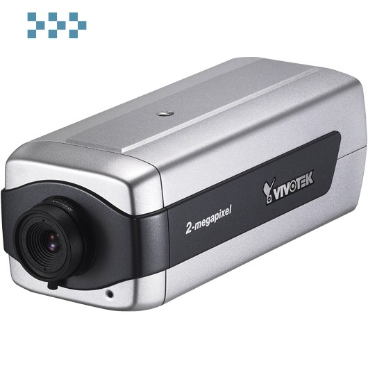 IP камера VIVOTEK IP7160