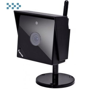 IP камера VIVOTEK IP8336W