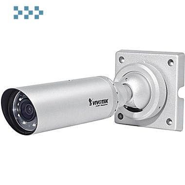 IP камера VIVOTEK IP8337H-C