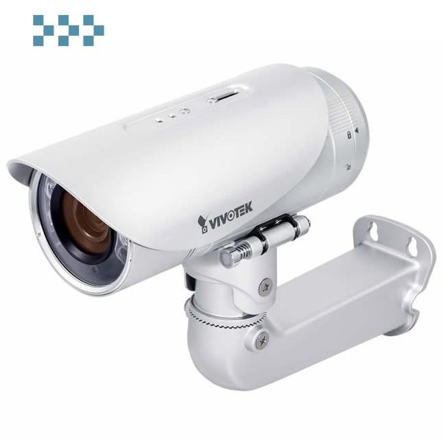 IP камера VIVOTEK IP8355EH