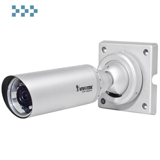 IP камера VIVOTEK IP8364-C