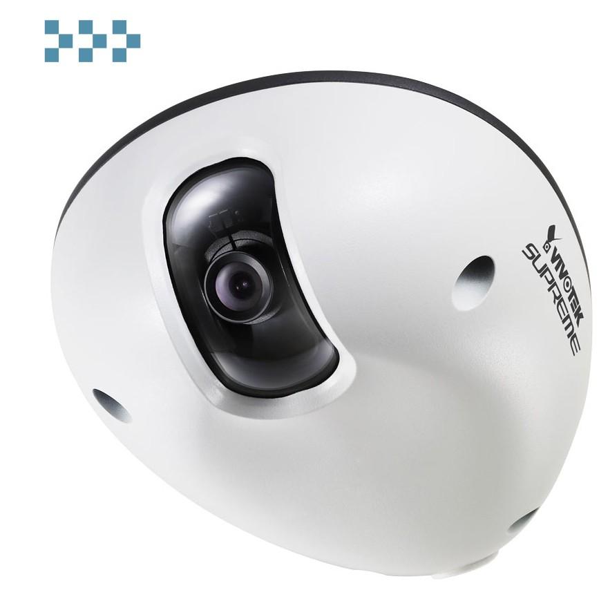 IP камера VIVOTEK MD8562