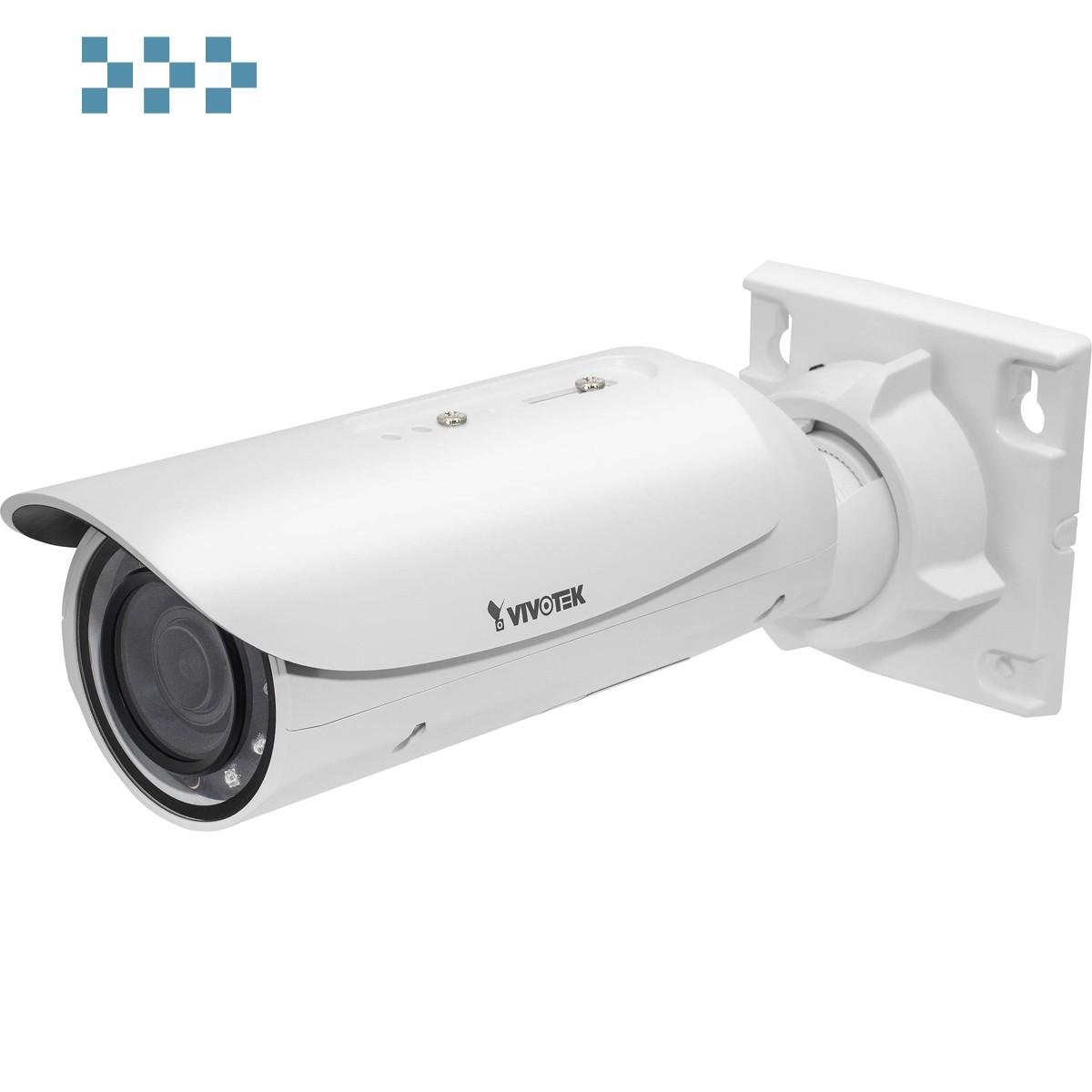 IP камера VIVOTEK IB8338-H