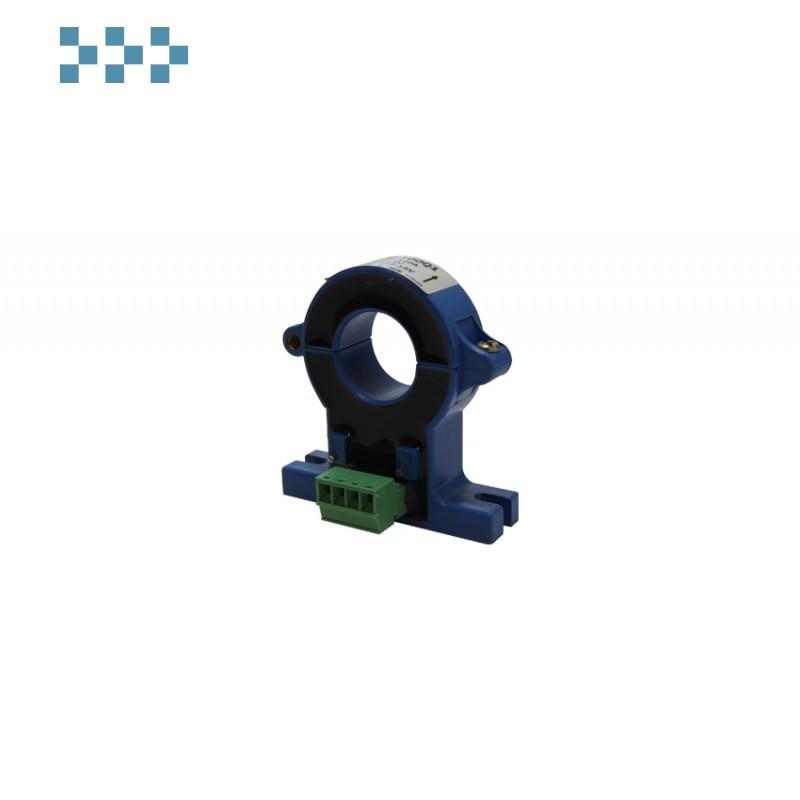 Датчик постоянного тока Vutlan HOS-100Q1