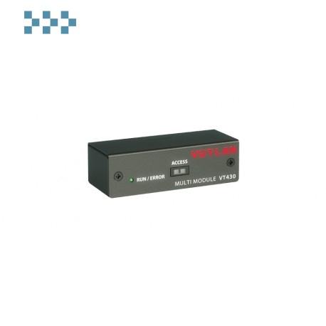 Модуль контроля доступа Vutlan VT430