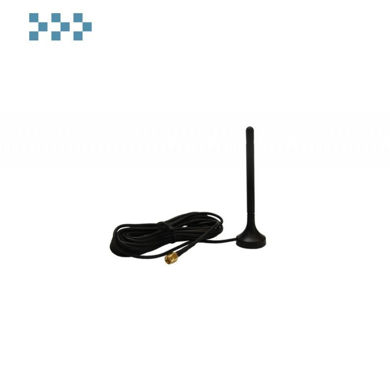 GSM антенна Vutlan VT6603