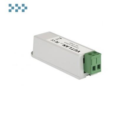 Датчик тока Vutlan VT420