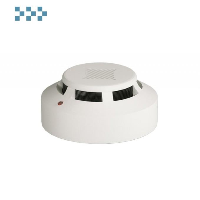 Датчик дыма, влажности и температуры Vutlan VT460