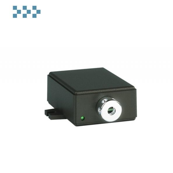 Датчик влажности и температуры Vutlan VT490
