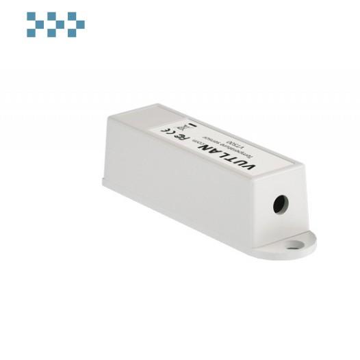 Датчик температуры Vutlan VT500