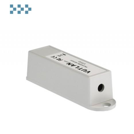 Датчик влажности Vutlan VT510