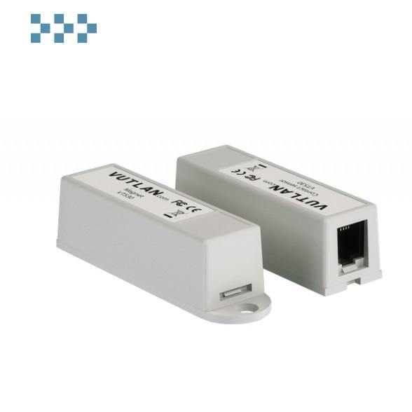 Датчик доступа Vutlan VT530