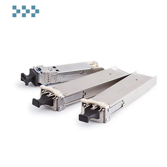 SFP-трансивер Zyxel SFP-SX