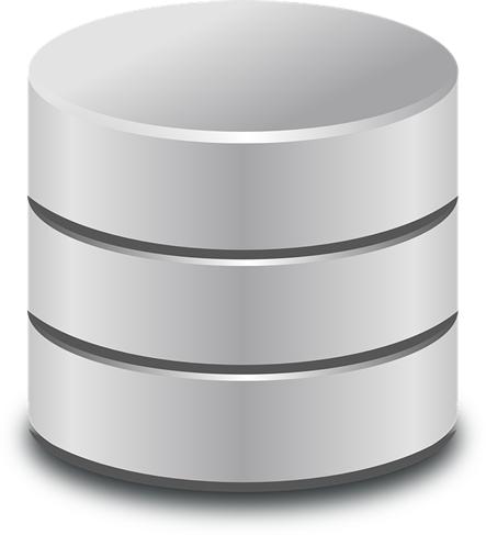Резервная копия базы данных Macroscop