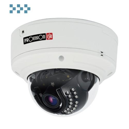 IP видеокамера Provision-ISR DAI-251IP5VF