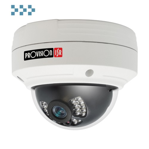 IP видеокамера Provision-ISR DAI-340IP536