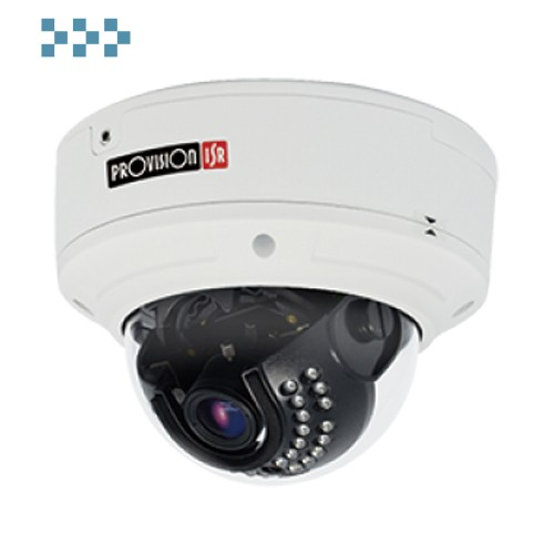 IP видеокамера Provision-ISR DAI-390IPAVF