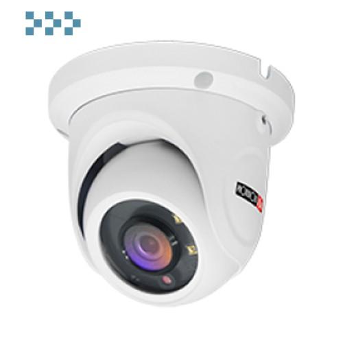 IP видеокамера Provision-ISR DI-390IPS36