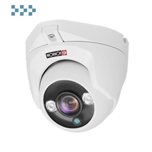 AHD видеокамера Provision-ISR DI-340AHD36