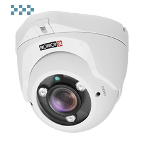 AHD видеокамера Provision-ISR DI-340AHDVF