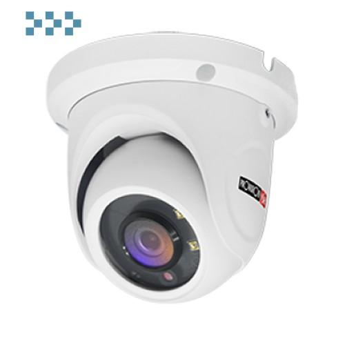 IP видеокамера Provision-ISR DI-340IP528