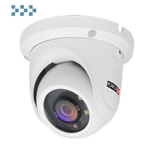IP видеокамера Provision-ISR DI-340IP536