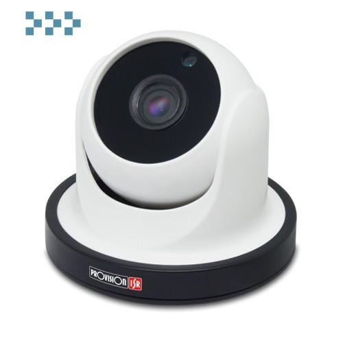 AHD видеокамера Provision-ISR DI-380AHDB36