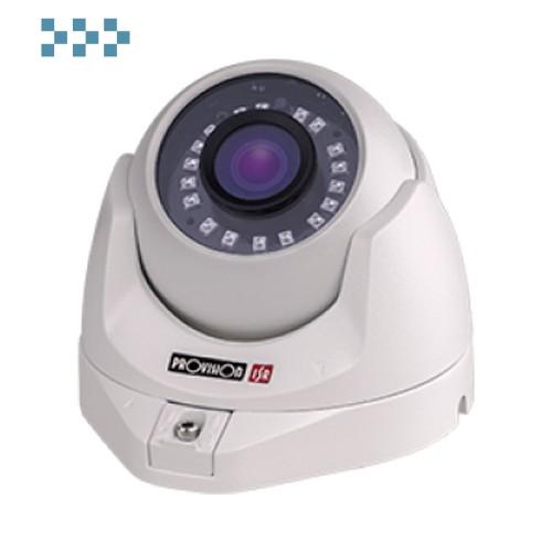 AHD видеокамера Provision-ISR DI-390AHD28+