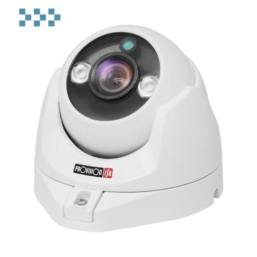 AHD видеокамера Provision-ISR DI-390AHD36+