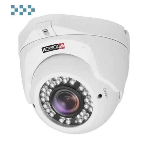 AHD видеокамера Provision-ISR DI-390AHDEVF+