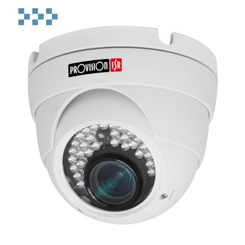 IP видеокамера Provision-ISR DI-390IPAVF