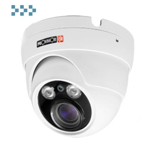 IP видеокамера Provision-ISR DI-390IPSVF