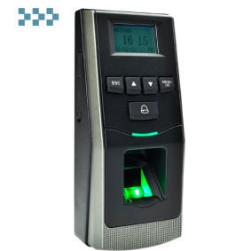 Биометрический терминал ZKTeco F6